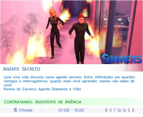 Agente Secreto1