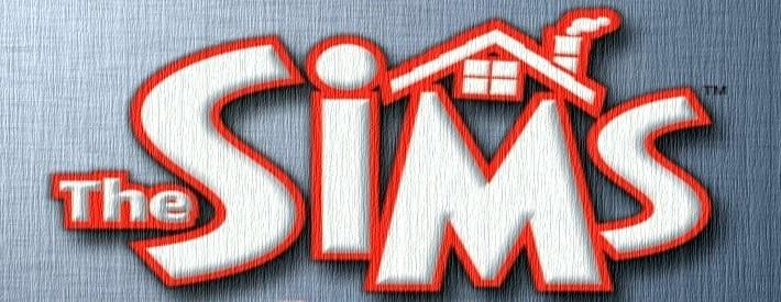 Saga The Sims Vale ou Não a Pena Jogar