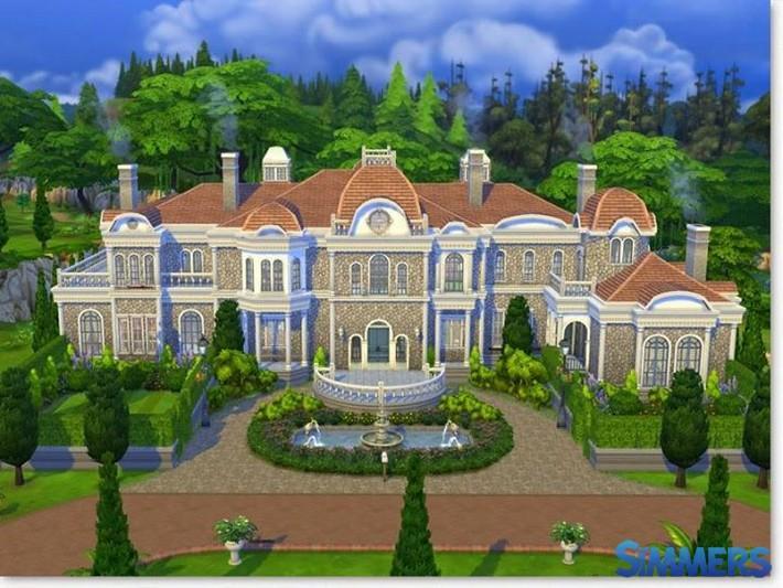 Villa Perle (1)