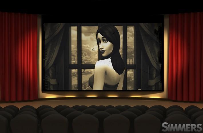 TUTORIAL - Como criar vídeos com o The Sims 4