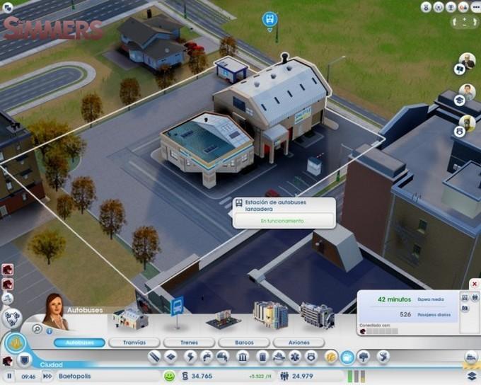 #SimCity - 10 Dicas para construir sua cidade 4