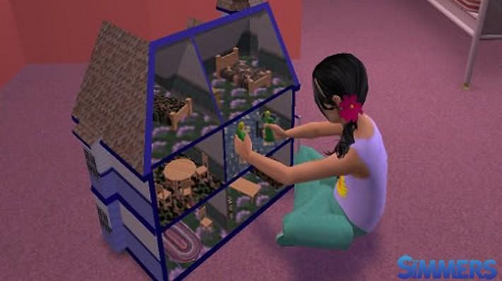 the-sims-curiosidade-casa-boneca