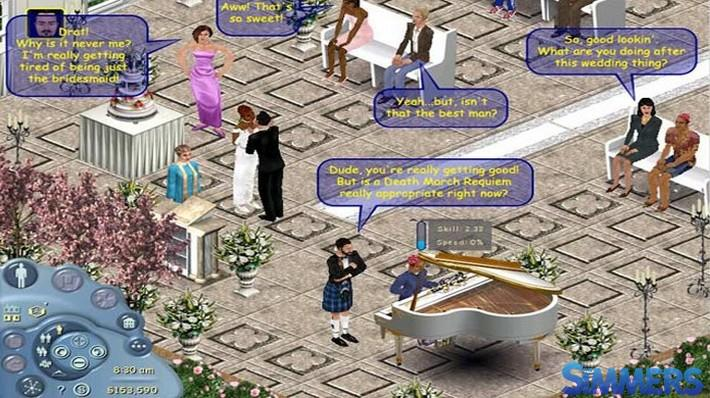the-sims-curiosidade-online-mmorpg