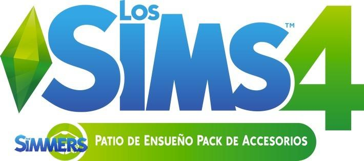 sims4sp2logorgbes