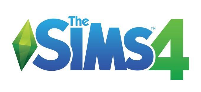 um ano de the sims 4