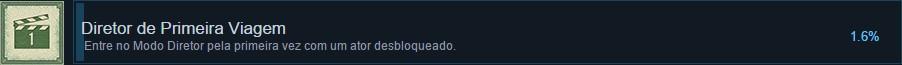 Como conseguir todas as conquistas de GTA 5 (troféus)m