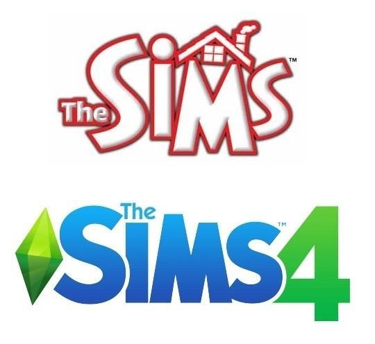 novo the sims 1 0