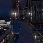 Wallpapers de Assassin's Creed Origins 63