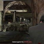 Wallpapers de Assassin's Creed Origins 79