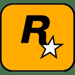 História de Grand Theft Auto V