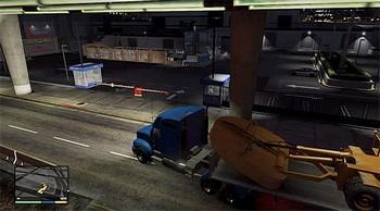 Detonado GTA 5 - Todas missões Principais - RG Games