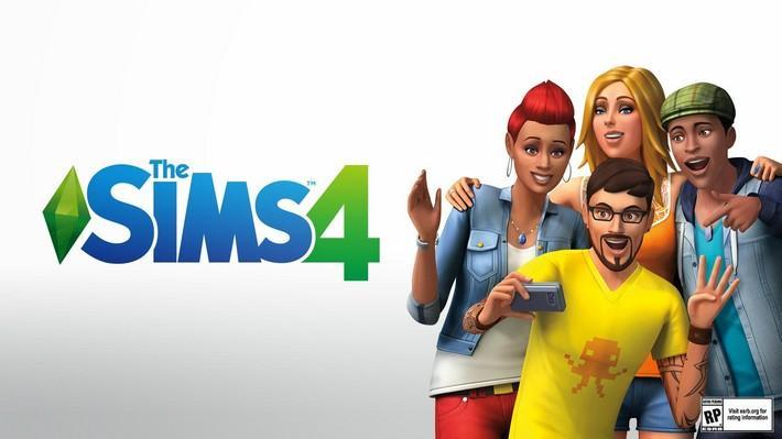 F.A.Q. The Sims 4 - Perguntas Frequentes (Jogo Base)