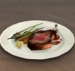 #Notícia - Confira 30 tipos de pratos para saborear no The Sims 4 Escapada Gourmet 36