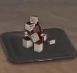 #Notícia - Confira 30 tipos de pratos para saborear no The Sims 4 Escapada Gourmet 37