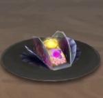 #Notícia - Confira 30 tipos de pratos para saborear no The Sims 4 Escapada Gourmet 54