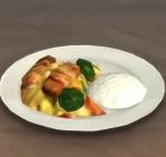 #Notícia - Confira 30 tipos de pratos para saborear no The Sims 4 Escapada Gourmet 45
