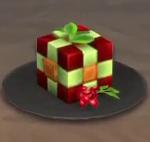 #Notícia - Confira 30 tipos de pratos para saborear no The Sims 4 Escapada Gourmet 46