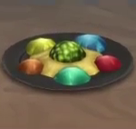 #Notícia - Confira 30 tipos de pratos para saborear no The Sims 4 Escapada Gourmet 49
