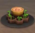 #Notícia - Confira 30 tipos de pratos para saborear no The Sims 4 Escapada Gourmet 50