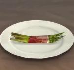 #Notícia - Confira 30 tipos de pratos para saborear no The Sims 4 Escapada Gourmet 51