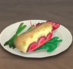 #Notícia - Confira 30 tipos de pratos para saborear no The Sims 4 Escapada Gourmet 55