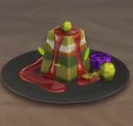 #Notícia - Confira 30 tipos de pratos para saborear no The Sims 4 Escapada Gourmet 31