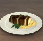 #Notícia - Confira 30 tipos de pratos para saborear no The Sims 4 Escapada Gourmet 32