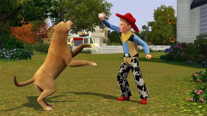 cheats dicas e codigos the sims 3