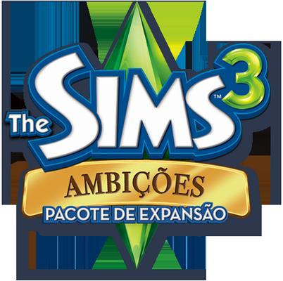 the sims 3 ambições cheats dicas macetes codigos truques