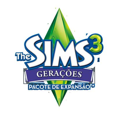 the sims 3 gerações cheats dicas macetes codigos truques