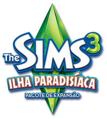 the sims 3 ilha paradisiaca cheats dicas macetes codigos truques