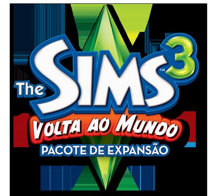 the sims 3 volta ao mundo cheats dicas macetes codigos truques