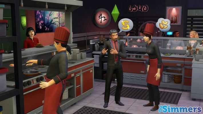 Tutorial - Super dicas para gerenciar seu restaurante no Escapada Gourmet (2)