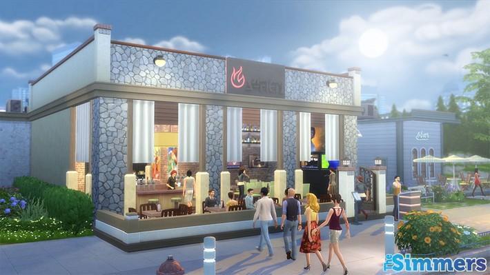 Tutorial - Super dicas para gerenciar seu restaurante no Escapada Gourmet (3)