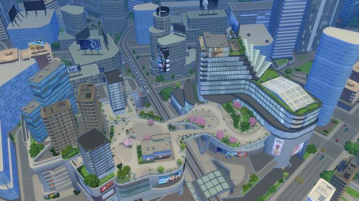 como-foi-construida-san-myshuno-no-the-sims-4-vida-na-cidade-3