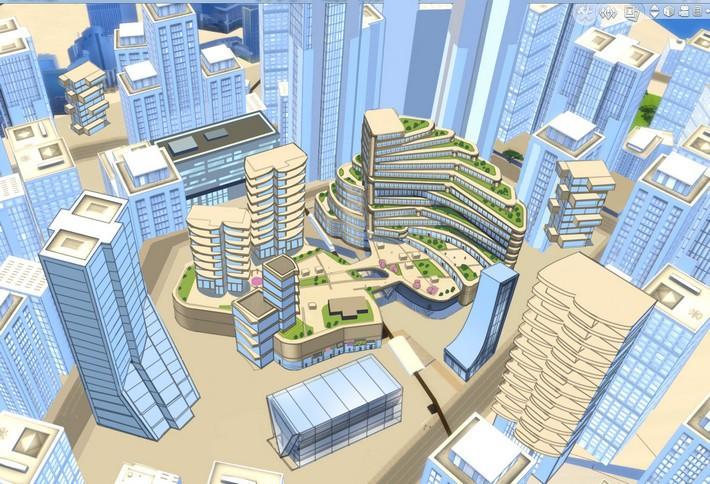 como-foi-construida-san-myshuno-no-the-sims-4-vida-na-cidade-4