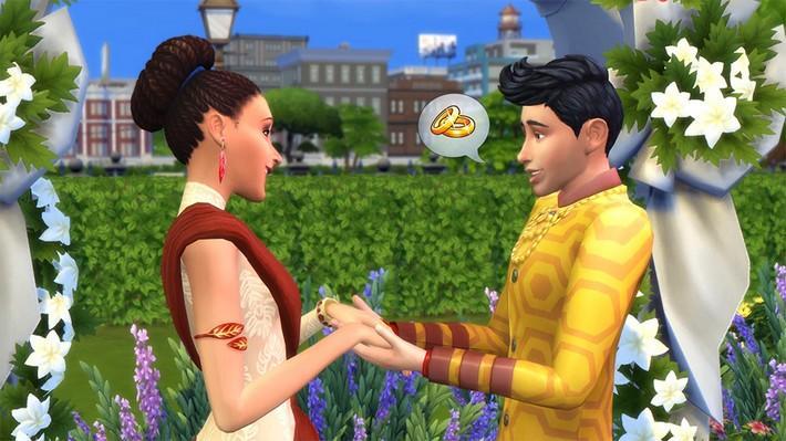 planeje-um-casamento-perfeito-no-parque-do-centro-com-the-sims-4-vida-na-cidade-2