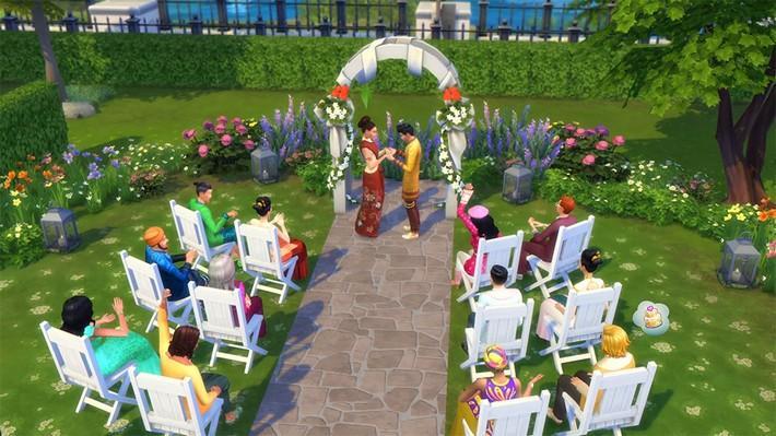 planeje-um-casamento-perfeito-no-parque-do-centro-com-the-sims-4-vida-na-cidade