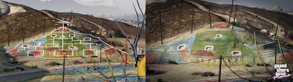 comparacao-acampamento-hippie-monte-chiliad