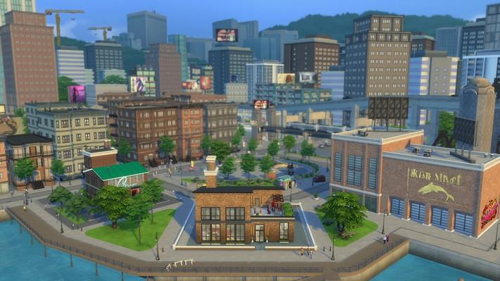 e-hora-de-experimentar-a-vida-na-cidade-5