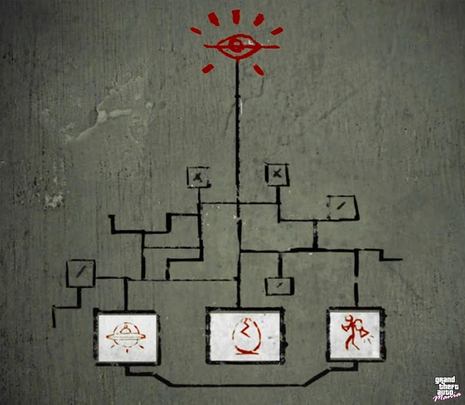 o-desenho-do-monte-chiliad-2
