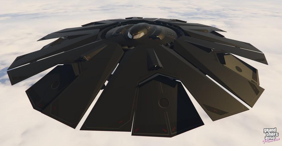 zancudo-ovini-disco-voador