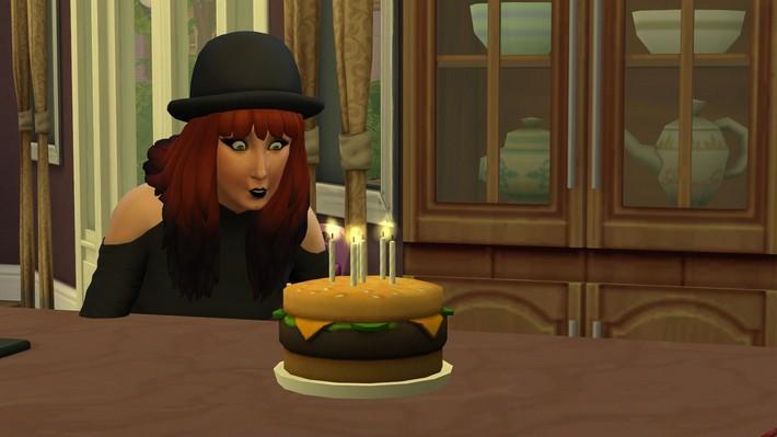 Jogador em Destaque: nossa parte preferida da comunidade do The Sims! 5