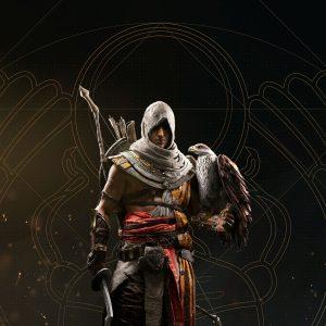 Saiba tudo sobre Assassin's Creed Origins 42