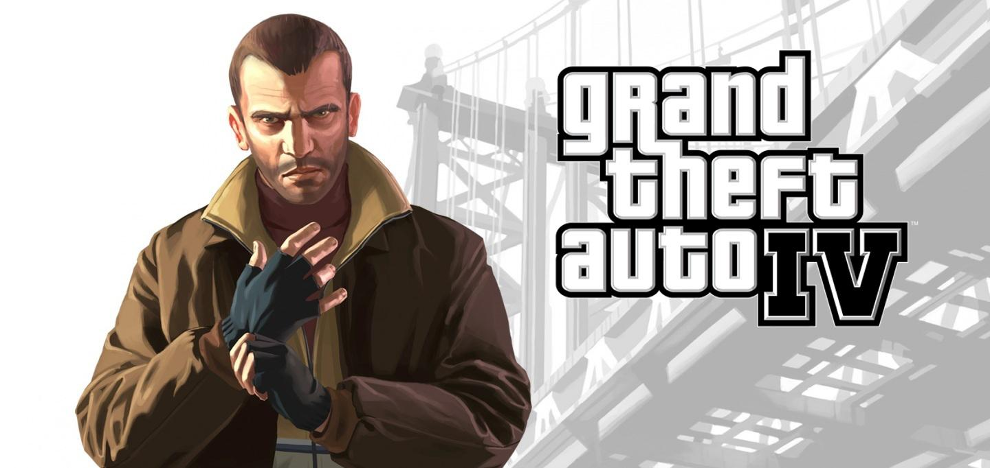 GTA-4-Complete-Edition-Full-PC-Game-Free-Download