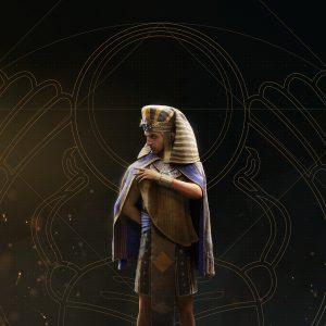 Saiba tudo sobre Assassin's Creed Origins 44