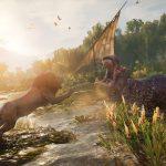 Wallpapers de Assassin's Creed Origins 91