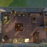 Abrigo de jardim para The Sims 4 (todas as plantas do jogo) 5