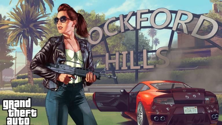 GTA 6 vazamentos e rumores: 4 coisas que os fãs exigem em Grand Theft Auto 6 6