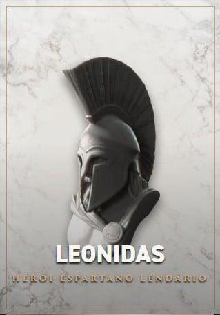 Assassin's Creed Odyssey - Informações e Primeiras Impressões 61